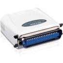 TP-LINK TL-PS110P Parallel PrintServer
