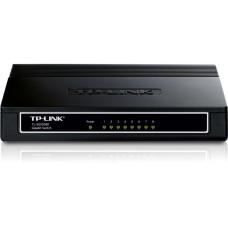 TP-LINK TL-SG1008D 8port Gigabit Switch