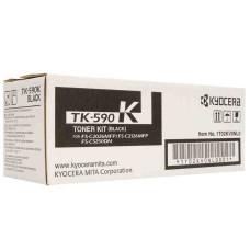 KYOCERA TK-590K toner  (FS-C2026/2126)