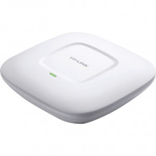 TP-LINK EAP110 300Mbps Wireless Access Point,