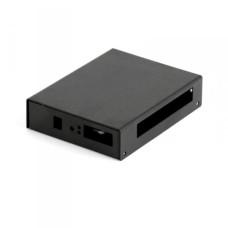 MIKROTIK RB450 series indoor case CA150