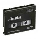 Imation DDS 150 4mm 24Gb 0051122409639