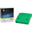 Kazetta HP Ultrium 1,6Tb LTO4 C7974A