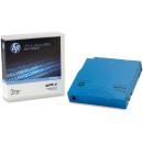 Kazetta HP Ultrium 3Tb LTO5 C7975A