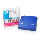 Kazetta HP Ultrium  200Gb LTO1 C7971A