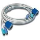 TRENDnet TK-C10 KVM switch adatkábel