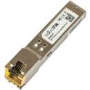 MikroTik S-RJ01 RJ45 SFP 10/100/1000M copper module for Mikrotik