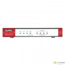 ZyXel ZyWALL USG-20 Tűzfal /91-009-072001B/