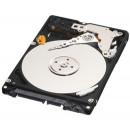REFURBISHED HDD WD 1TB 7200RPM 64MB CACHE SATA-III Caviar Blue WD10EZEX