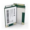 Mini PCIe 3G/HSDPA WWAN Adapter Lenovo Wireless WAN  (F5521GW)
