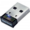 MICRO BLUETOOTH USB ADAPTER (100)