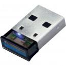 MICRO BLUETOOTH USB ADAPTER (10M)