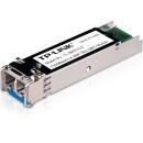TP-LINK TL-SM311LS Mini GBIC Module