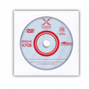 DVD-R Extreme [ envelope 1   4,7GB   16x ] 1169 - 5905784764412