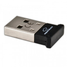 ESPERANZA USB 2.0 Bluetooth Adapter EA159