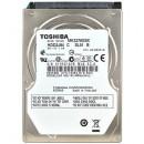 "Toshiba 2.5"" 320GB 16MB 7200rpm SATA2 MQ01ACF032  - használt"