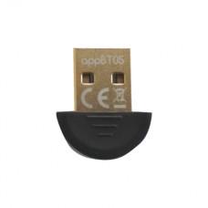 APPROX APPBT05 Bluetooth 4.0 adapter (USB)