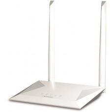 Strong Router300 300 Mbps vezeték nélküli router ROUTER300
