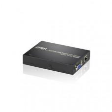 ATEN VanCryst Cat5 VGA Receiver kaszkádolható VE172R