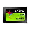 A-Data SU650 240GB