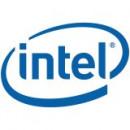 INTEL Intel SSD 545s Series (128GB, 2.5in SATA 6Gb/s, 3D2, TLC) Retail Box Single Pack SSDSC2KW128G8X1