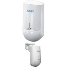 SASO PA-4010PQ