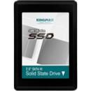 "Kingmax 240GB 2,5"" SATA3 KM240GSMV32"