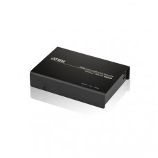 ATEN VanCryst HDMI Receiver Cat5 VE812R