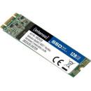 128GB Intenso Top M.2 | SSD 3832430