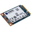 KINGSTON SSD mSATA 240GB UV500, 256 AES SUV500MS/240G