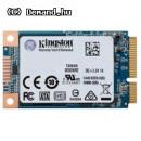 KINGSTON SSD mSATA 120GB UV500, 256 AES SUV500MS/120G