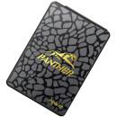 Apacer SSD AS340 PANTHER 240GB 2.5'' SATA3 6GB/s, 550/490 MB/s AP240GAS340G-1