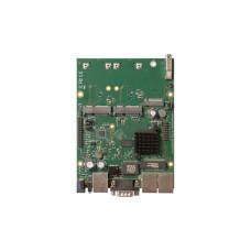 MikroTik, RouterBOARD M33G MT_RBM33G