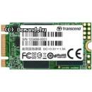 120GB Transcend MTS420 M.2 2242 SSD meghajtó (TS120GMTS420S)