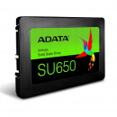 "A-Data 240GB 2,5"" SATA3 SU650 Ultimate Series ASU650SS-240GT-R"