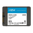 Crucial BX500  240GB CT240BX500SSD1