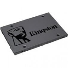 "Kingston SSDNow UV500 960GB SATA3 2,5"" SSD Upgrade Bundle Kit SUV500B/960G"