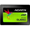 """240GB ADATA SSD SATAIII  2,5"""" meghajtó SU650 (ASU650SS-240GT-C/R)"""