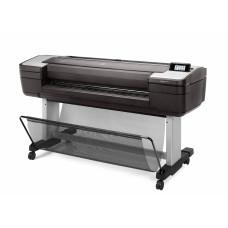 HP Designjet T1700 44 nyomtató W6B55A