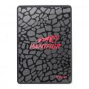 """Apacer 128GB 2,5"""" SATA3 AS350 Panther 95.DB260.P100C"""