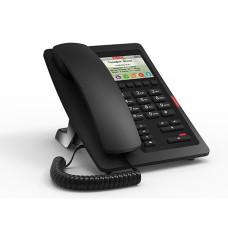 Fanvil H5 Hotel telefon
