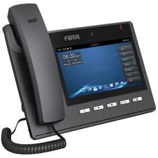Fanvil C600 Videó telefon
