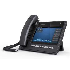 Fanvil C400 Videó telefon