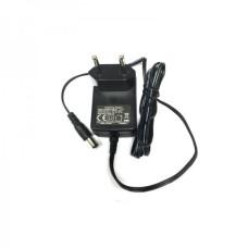 Fanvil 5V/2A Adapter