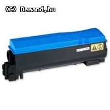 Toner Kyocera TK-560-C | 10000 pages | Cyan |  FS-C5300DN 1T02HNCEU0