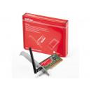 Roline PCI Wifi Kártya RWA-54
