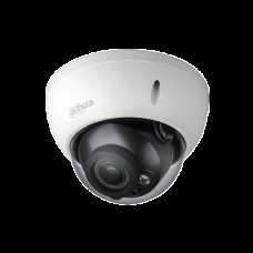 DAHUA Dome IP kamera, Eco-Savvy 3.0, IPC-HDBW5431E-ZE-27135 IPC-HDBW5431E-ZE-27135