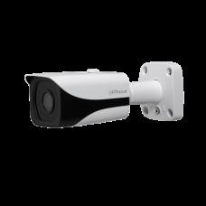 DAHUA Bullet IP kamera, Eco-Savvy 3.0, IPC-HFW4431E-SE-0360B 3,6mm IPC-HFW4431E-SE-0360B