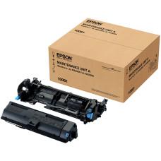 Epson M310/M320 Maintenance Kit A (Eredeti) C13S110081
