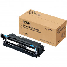 Epson M310/M320 Maintenance Kit B (Eredeti) C13S110082